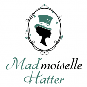 madmoiselle_hatter_logo_carre_fond-blanc