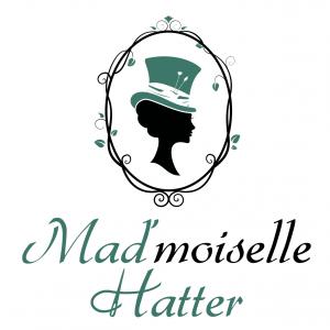madmoiselle_hatter_logo_carre_fond-blanc